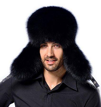 les 11 meilleures images du tableau fur hat men sur pinterest chapeau pour hommes chapeaux et. Black Bedroom Furniture Sets. Home Design Ideas