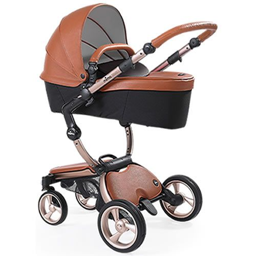 http://www.babyboyeasteroutfits.com/category/mima-xari/ Mima Xari Stroller - Rose Gold/Camel/Black