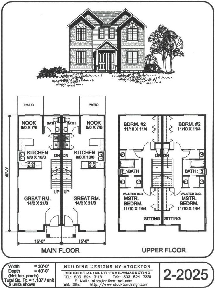 it looks like a single family home plans pinterest. Black Bedroom Furniture Sets. Home Design Ideas