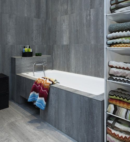 bathroom luxury 5