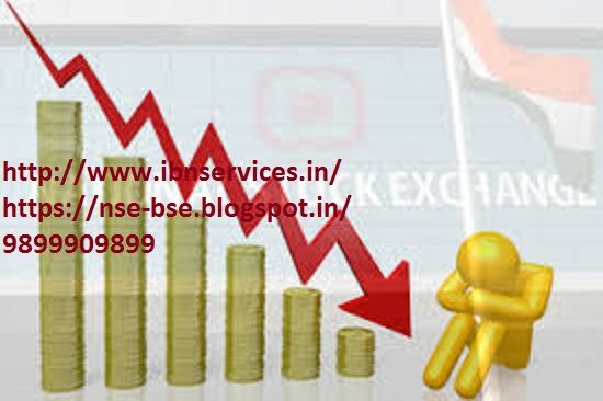 #TRADING #FUND #COST #PASSIVE #PORTFOLIO #INVESTMENT#TRANSACTION #LIQUIDITY #INDEX #IMPACT #NETWORKS #VALUE WEB:- http://www.ibnservices.in BLOGS:- http://nse-bse.blogspot.in/  http://mcx-ncdex.blogspot.com/ http://ibnservices.blogspot.in/