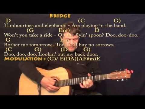 261 best Music images on Pinterest | Guitar lessons, Acoustic guitar ...