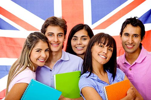 UK Student Visa for Better Career