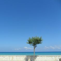 Sicily,  Capo d'Orlando