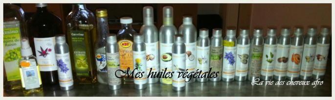 synergies huiles vegetales