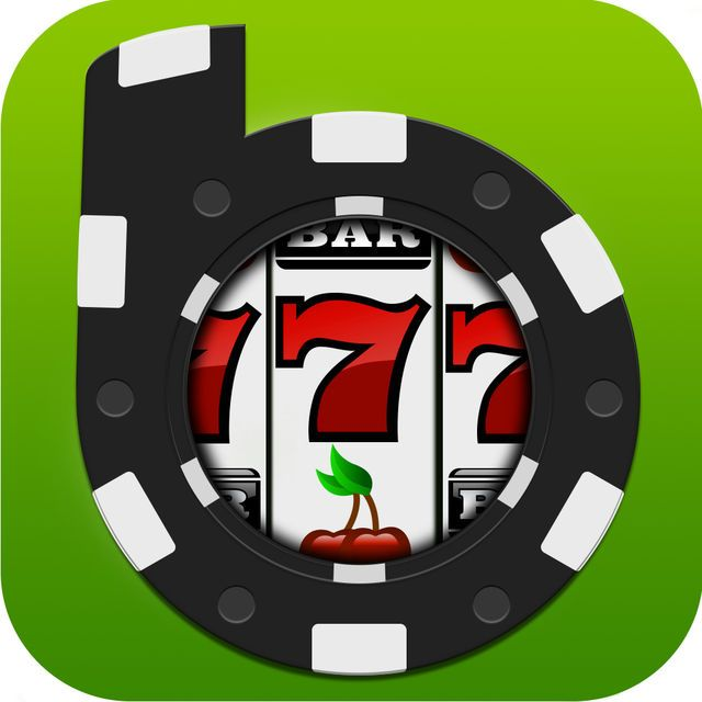 ‎PCH Lotto Real Cash Jackpots on the App Store Jackpot