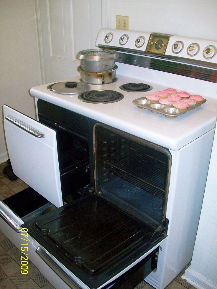 similiar 1940s westinghouse oven keywords antique westinghouse electric stove antique wiring diagram