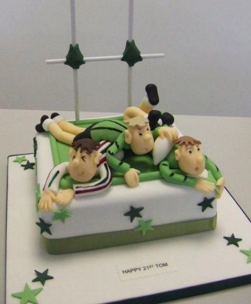 welsh rugby wedding cake topper 36 best images about rugby cakes on rugby 27014