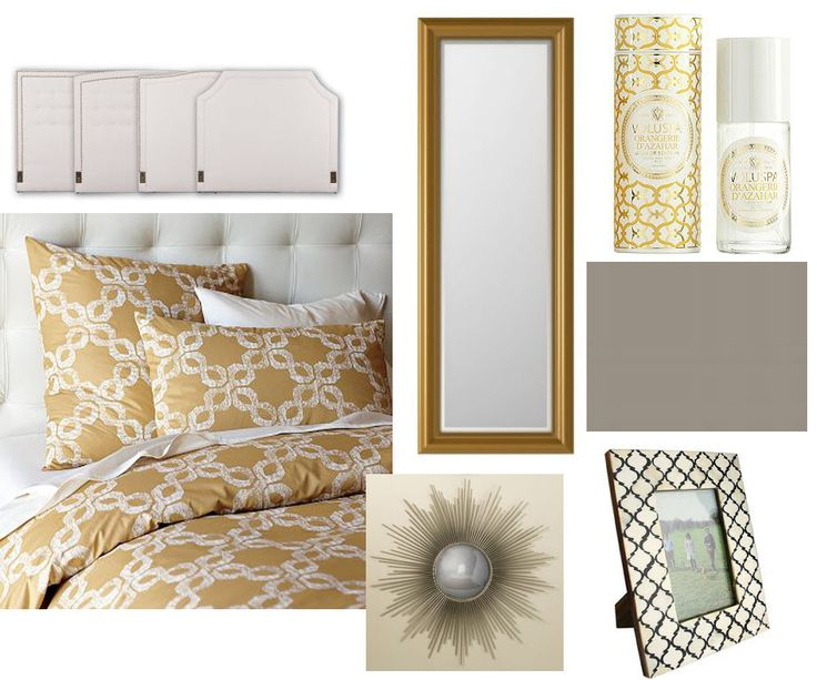 Bedroom Design and Furniture Catalogue