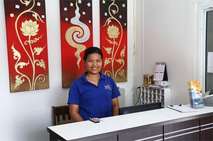 Тайланд, Пхукет 34 000 р. на 11 дней с 07 апреля 2017  Отель: KATA BEACH SP HOUSE 3 ***   Подробнее: http://naekvatoremsk.ru/tours/tayland-phuket-369