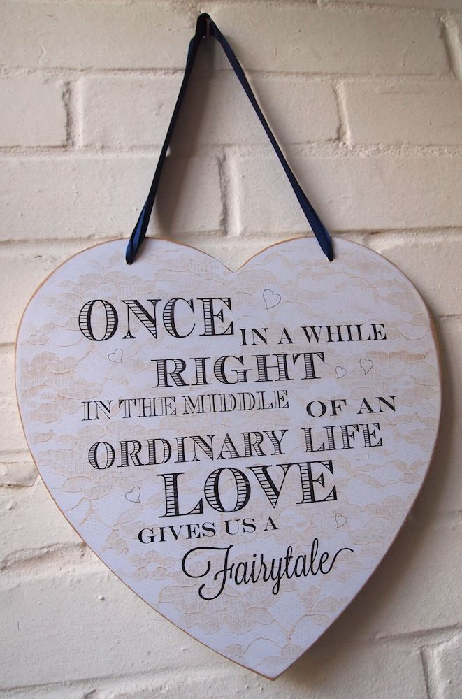 the 22 best wedding plaques for sale images on pinterest wedding