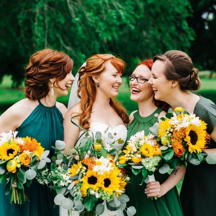 Pin On Sunflower Wedding Invitations Inspiration And Ideas