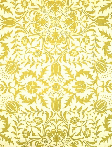 wallpaper victorian windows7 gold - photo #13