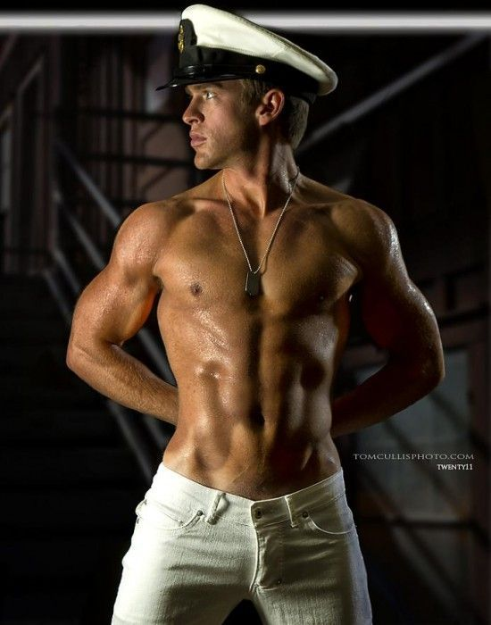 Brandon Larcom