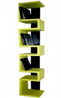 libreros modernos - Buscar con Google