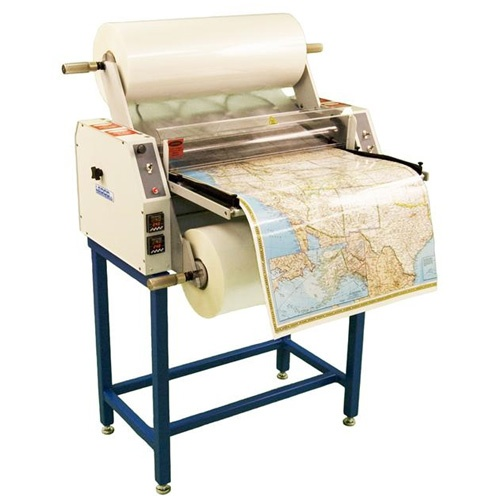 23 Best Binding Tables And Workstations Images On Pinterest