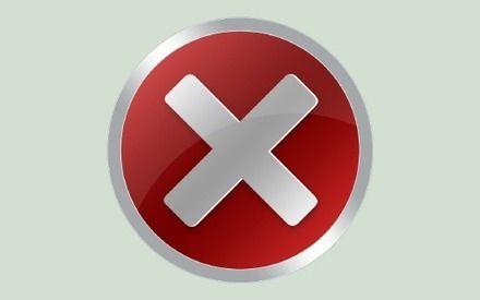 #selfpublishing Gli errori più comuni di un aspirante scrittore http://sco.lt/9KRcun