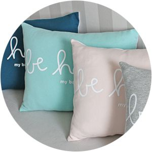 Les 51 Meilleures Images Propos De Bleu P Trole Sur Pinterest Turquoise B B Et Belle