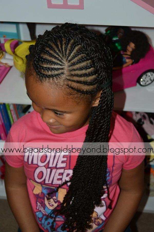 Cool 1000 Images About Hair Cornrows On Pinterest Short Hairstyles For Black Women Fulllsitofus