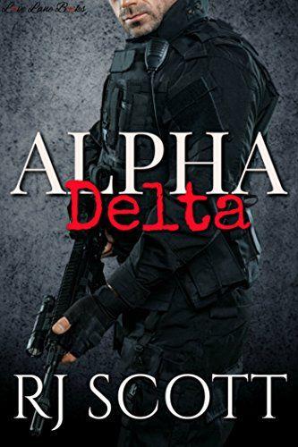 Alpha Delta by RJ Scott https://www.amazon.com/dp/B01NBQZ7HE/ref=cm_sw_r_pi_dp_U_x_mQ2wAbN3GPPH7