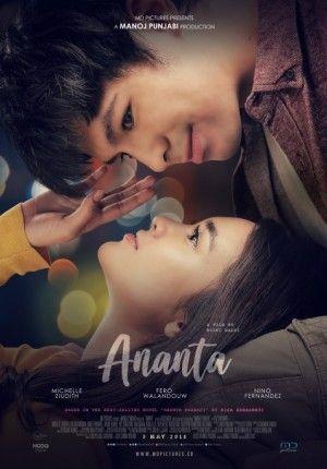 Hasil gambar untuk download film ananta