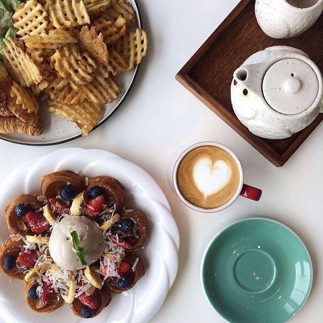 تفسير اكل الحلويات في المنام لابن سيرين 2 Best Pancake Recipe Ever Fast Dessert Recipes Food