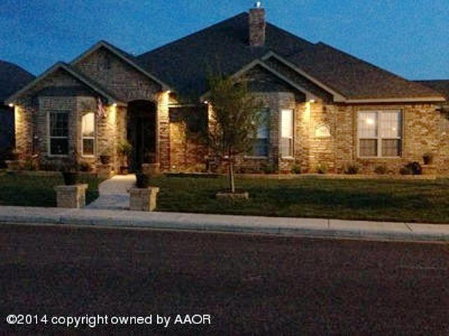 Homes for Sale Amarillo  TX   use our custom search to find the perfect new  home for you  Real Estate listings in Amarillo  TX. 17 Best images about Homes for sale in Amarillo  Texas on
