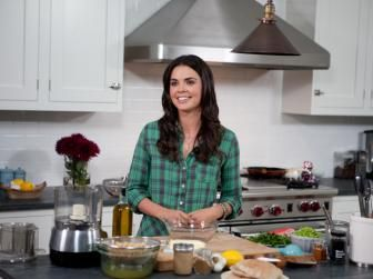The Kitchen Show 163 best entertaining food tv show personalities images on