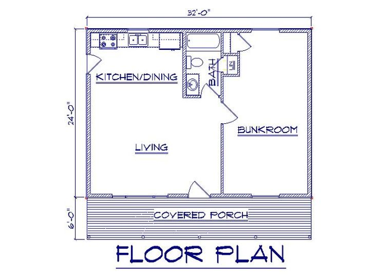 Free Garage Plans 24x24 Woodworking Projects Plans