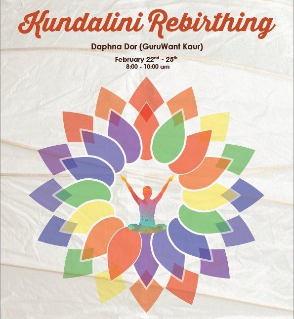 http://balithisweek.com/event/kundalini-rebirthing-series/