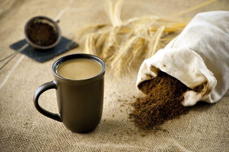 CAFÉ DESCAFEINADO O café descafeinado não é isento de cafeína. Um espresso descafeinado contém 16 mg de cafeína.