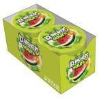 Sours Fruit Tin 1.5 oz. (8-Pack)