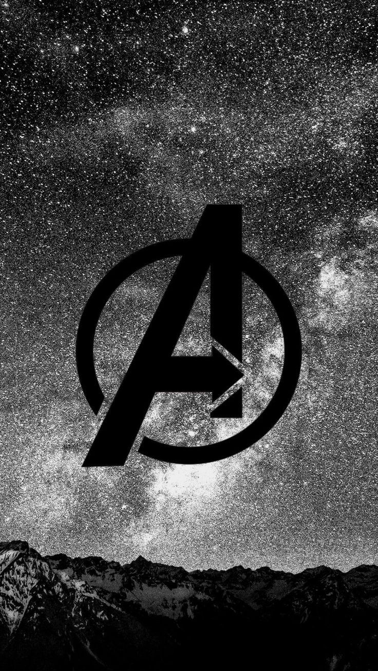 List of Good Marvel Wallpaper for iPhone This Month Fond