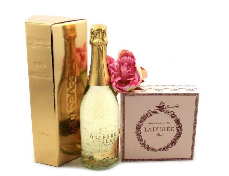 http://www.borealy.ro/cadouri-femei/laduree-gold-prestige.html