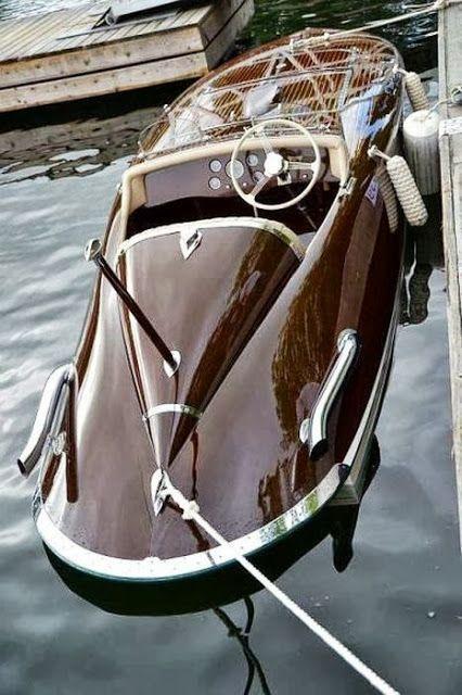 Minett Shields Gentleman S Racer Speedboataccessories Vintage Boats Wooden Boat Kits Wooden Boat Plans Model Boat Plans
