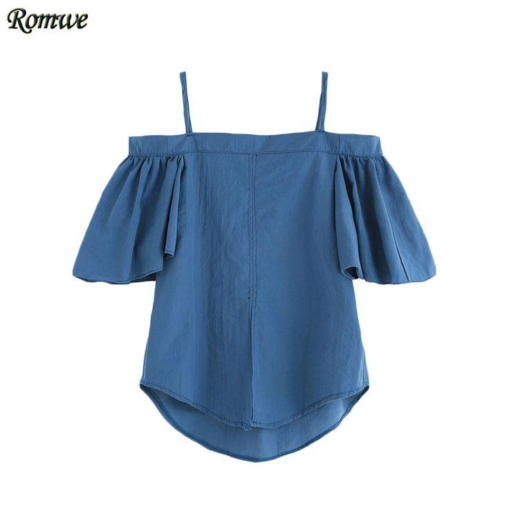 Combina esta prenda con los #NuevosEstilosADOC