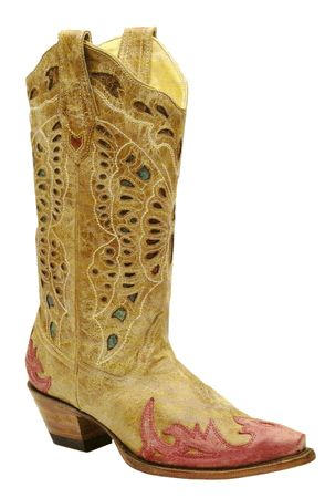 """love these boots.  On my """"to do"""" list"""