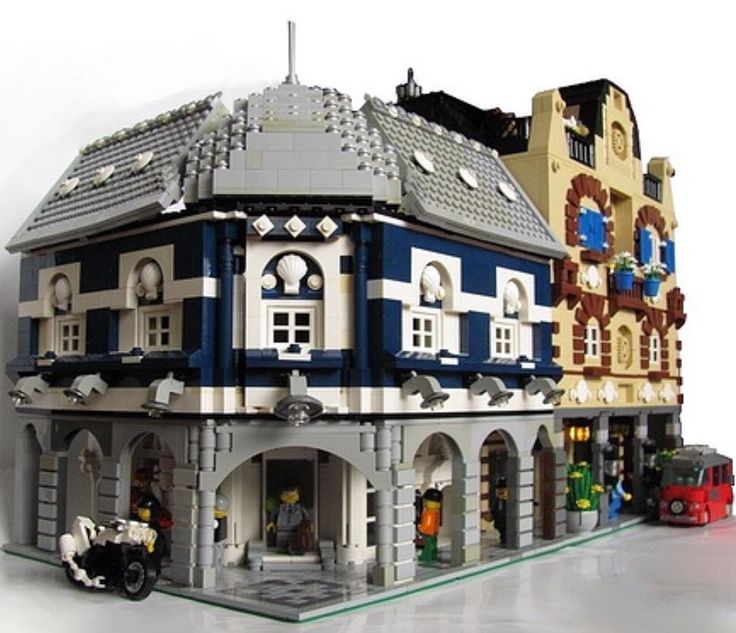 #lego #blocks #legoblocks  #건축물 #legoland #legogram #legocity #legomodular #legominifigures #ideas #호텔 #hotel #맞팔 #minifigures #미피 #レゴ #レゴブロック #buildings #architect #legocity #legogram #아이디어 #legostagram #legophoto #레고모듈러 #레고 #레고스타그램 #미니피규어 #레고시티 by murlocloc