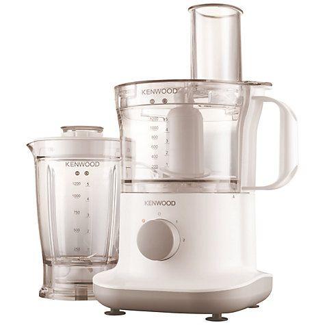 blender juicer food processor