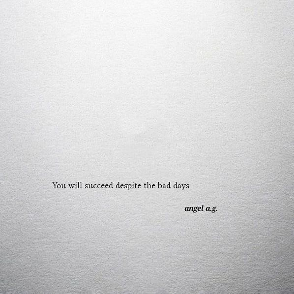 Pin By Monica Bravo On Pretty Words Words Quotes Cool Words Positive Quotes