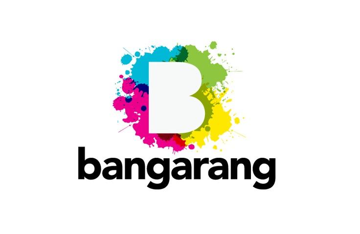 96 best Digital Label Inspiration images on Pinterest ...