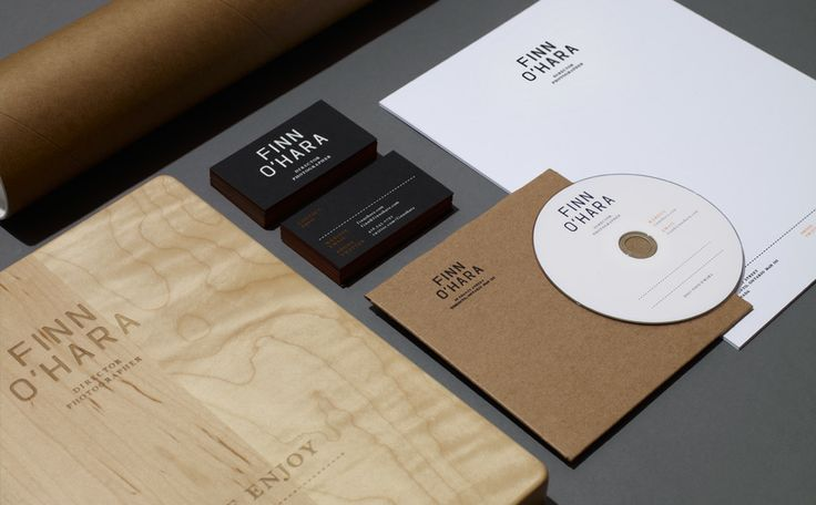 Projects | Tag Collective: Logo, Business Cards, Identity Branding, Tags Collection, Graphics Design, Graphics Projects, Finn O' Hara, Design Studios, Stationery Design