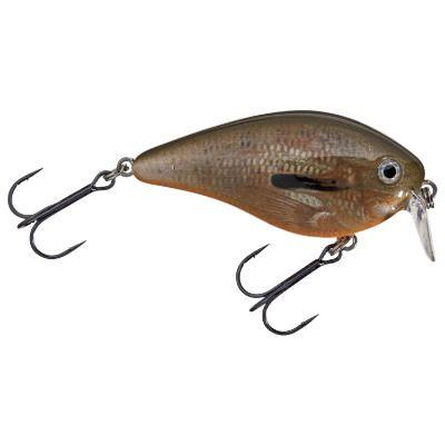 96 best images about fishing lures on pinterest bass for Bass pro shop fishing lures