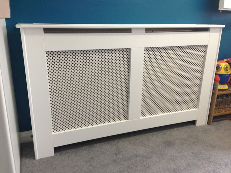 storage heater covers                                                                                                                                                                                 More