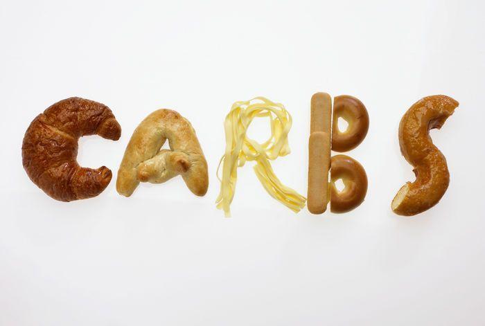Een koolhydraatarm dieet is eigenlijk geen goede definitie. Het is namelijk een voedingspatroon of beter gezegd, een life-style. Want stel je hebt je ideale gewicht bereikt en je gaat weer t…