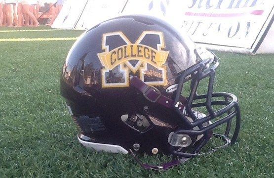 Miles College signs more than 20 football players for upcoming season
