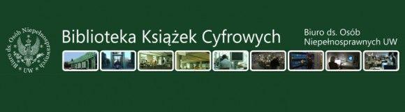 http://www.miejskieinspiracje.pl/
