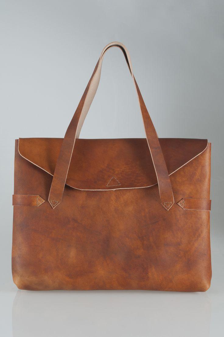iLundi leather