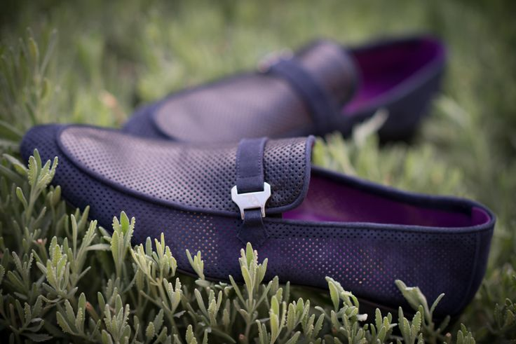 destination wedding photography Spetses | wedding shoes | men shoes