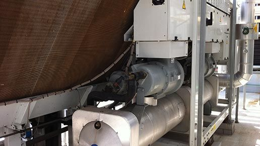 Air conditioning installation in Doreen should always be done by a company having enough expertise in the area. At RM Air Conditioning we have professionals who install air conditioners to residential and commercial premises as a part of their everyday work.